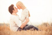 7 простих правил щасливого шлюбу