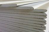 Якою стороною кріпити гіпсокартон до стіни