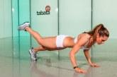 Табата і кроссфіт: що спалює жир і прокачує м'язи швидше?