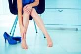 Лікування артрозу і артриту народними засобами: 6 ефективних мазей