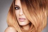 Шатуш на короткі волосся — техніка та ідеї фарбування в домашніх умовах з фото і відео