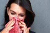 Зміцнення імунітету народними засобами — рецепти для швидкого відновлення та підняття імунітету