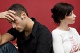 Як змусити чоловіка ревнувати боятися втратити дружину — поради сімейних психологів