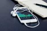 Музика на iphone без itunes