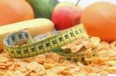 4 помилки в харчуванні для схуднення