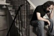 Як перестати займатися самобичуванням