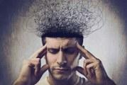 Як розпізнати механізми психологічного захисту