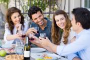 Як позбутися від гостей, які засиділися