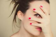 Як перестати соромитися і бути невпевненим?