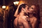 Що не можна робити перед сексом