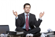 Боротьба зі стресом. Психологічні методи боротьби з нудьгою