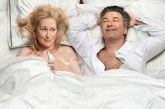 Чому оргазм після 55 років у статевому акті не завжди наступає?