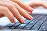 Чому німіють пальці на руках при вагітності або у сні — причини синдрому, що робити і як лікувати