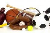 Выбираем спортивное снаряжение