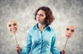 Як навчитися брати емоції під контроль