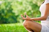 Йога як життєвий шлях