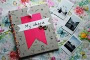 Як прикрасити особистий щоденник