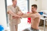 Кінезіологія — що це таке, вправи в домашніх умовах, методи та відгуки про лікування