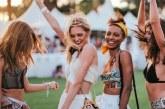 Як проходять найбільші музичні фестивалі світу