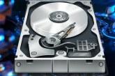 Як врятувати дані, якщо комп'ютер не запускається?
