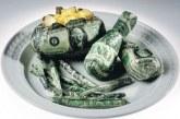 Як «приготувати» гроші, або які прикмети на кухні притягують багатство і успіх