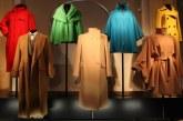 Як почистити пальто в домашніх умовах
