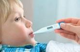 Поліомієліт — щеплення, реакції у дітей та графік вакцинації