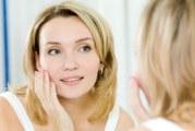 Які масла вживати проти старіння шкіри