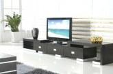 Як вибрати телевізор для вітальні
