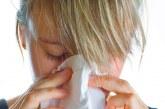 Антибіотик при гаймориті дорослим — препарати для лікування