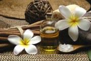 Ефірне масло ванілі: властивості та застосування