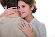 Як «приготувати» чоловіка: прості способи стати бажаною для свого обранця