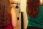 Нікотинова кислота для волосся — користь і показання до застосування ампул для лікування, зміцнення і зростання