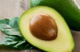 Салат з авокадо — прості і смачні рецепти з фото