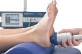 П'яткова шпора — лікування народними засобами в домашніх умовах і медична терапія