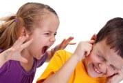 Емоційний світ дитини