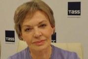 Людмила Чурсіна — біографія, особисте життя і фільмографія актриси, фото в молодості і зараз