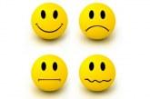 Як контролювати свої емоції і зберігати спокій