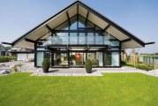 Фахверковий будинок: особливості, переваги та недоліки