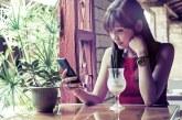 Як використовувати телефон в якості точки доступу Wi-Fi