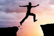 3 простих способи як побороти страх назавжди