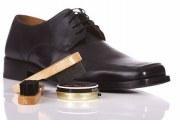 Як продовжити термін служби взуття