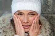 Чому горить обличчя у жінок і чоловіків — причини почервоніння шкіри і можливі захворювання