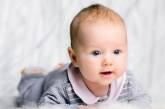 Період розвитку дитини від 6 місяців до 1 року