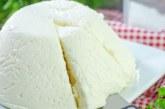 Рікотта — що це, рецепти приготування страв і сиру в домашніх умовах з фото
