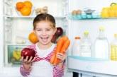 Як правильно доглядати за холодильником