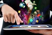 Які є приховані можливості у Android