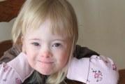 Целіакія — що це таке у дітей і дорослих — діагностика і симптоми синдрому, лікування і харчування