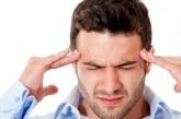 Дизартрія — що це таке за порушення мовлення у дітей, симптоми, лікування і масаж при захворюванні