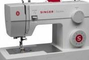 Швейна машинка — як вибрати і купити ручну або ножну для будинку з цінами і відгуками